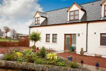 3 bed property in Whiteside Farm Lane...