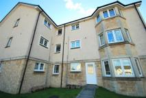 Apartment to rent in Meikle Inch Lane...