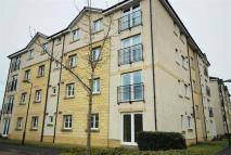 2 bedroom Apartment in Broomyhill Place...