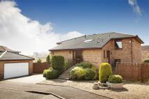 4 bedroom home for sale in Thomson Green, Deer Park...