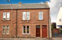 2 bed property in Gideon Street, Bathgate