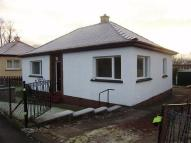Bungalow in Preston Road, Linlithgow