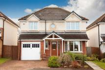 4 bed house for sale in Murieston Valley...