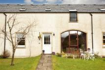 3 bedroom home in Easter Inch Steading...