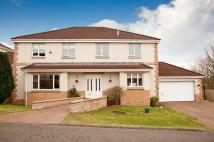 5 bedroom property for sale in Skivo Wynd, Livingston
