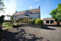 4 bed home for sale in Four Oaks, Bridgecastle