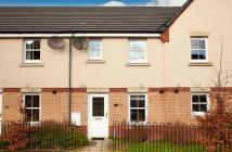 3 bedroom house for sale in Reid Crescent, Bathgate