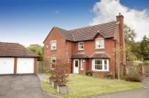 property for sale in Eastcroft Court...