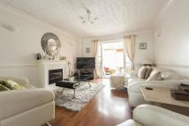 3 bed Terraced home in Midship Close...