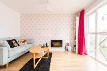 Flat for sale in Farrow Place, SE14