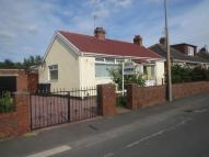 2 bedroom Bungalow in Bournemouth Avenue...