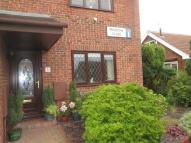 1 bed Flat to rent in Meadow Close Guisborough