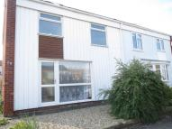 Penryn semi detached house to rent