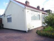 2 bed Bungalow in Bournemouth Avenue...