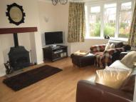 semi detached home in Hob Hill Close Saltburn