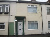 Terraced property to rent in Bennison Street...