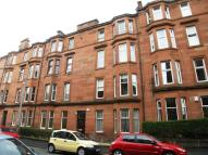 1 bedroom Flat for sale in Florida Street...