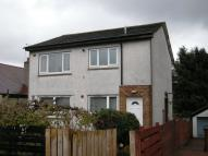 1 bedroom Flat for sale in Heathwood Drive...