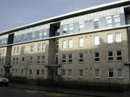 Flat for sale in St. Andrews Road...