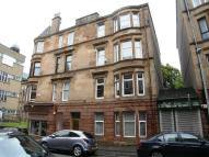2 bed Flat in Overdale Gardens...