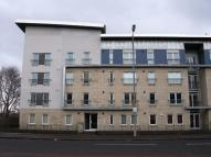 Ground Flat for sale in Shields Road...