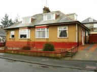 Semi-Detached Bungalow in Nethervale Avenue...
