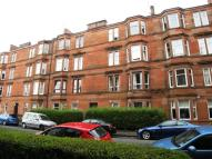 Dundrennan Road Flat for sale