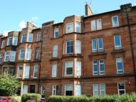 2 bed Flat in Tantallon Road...