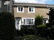 Terraced house for sale in Beechwood Avenue...