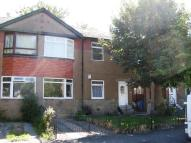 4 bedroom Flat in Chirnside Road...