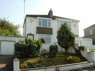 2 bed Semi-detached Villa for sale in Stamperland Hill...