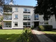 2 bed Flat for sale in Kennedy Court...
