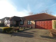 2 bedroom Bungalow for sale in Whickham