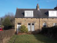 3 bedroom home for sale in Whickham