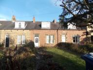2 bedroom property in Whickham