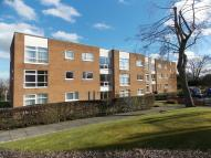 2 bedroom Flat for sale in Whickham