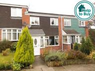 3 bed house in Sunniside