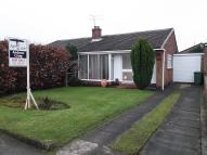 2 bed Bungalow for sale in Whickham