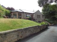 Bungalow in Consett