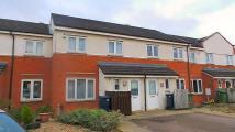 3 bedroom Terraced house for sale in Dunston
