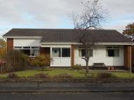 3 bedroom Detached property for sale in Blaydon