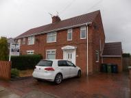 semi detached property for sale in Sunniside