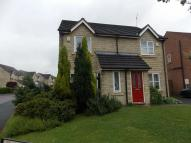 semi detached house in Dunston