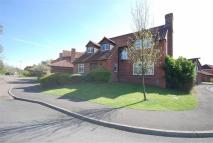 4 bedroom Detached property for sale in Fareham Close...