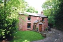 Detached house for sale in Pope Lane, Penwortham...