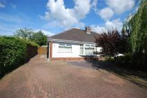 2 bed semi detached house for sale in Leyland Road, Penwortham...