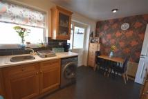 2 bed semi detached home in Riverway Close...