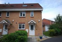 3 bed End of Terrace property for sale in Garforth Crescent...