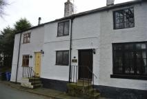 Cottage to rent in Church View, Preston...