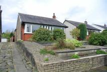 Detached home in Liverpool Road, Preston...